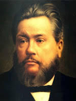 C. H. Spurgeon