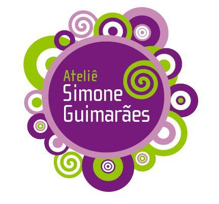 Ateliê Simone Guimarães