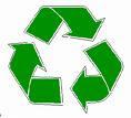 ¿Por qué reciclar?
