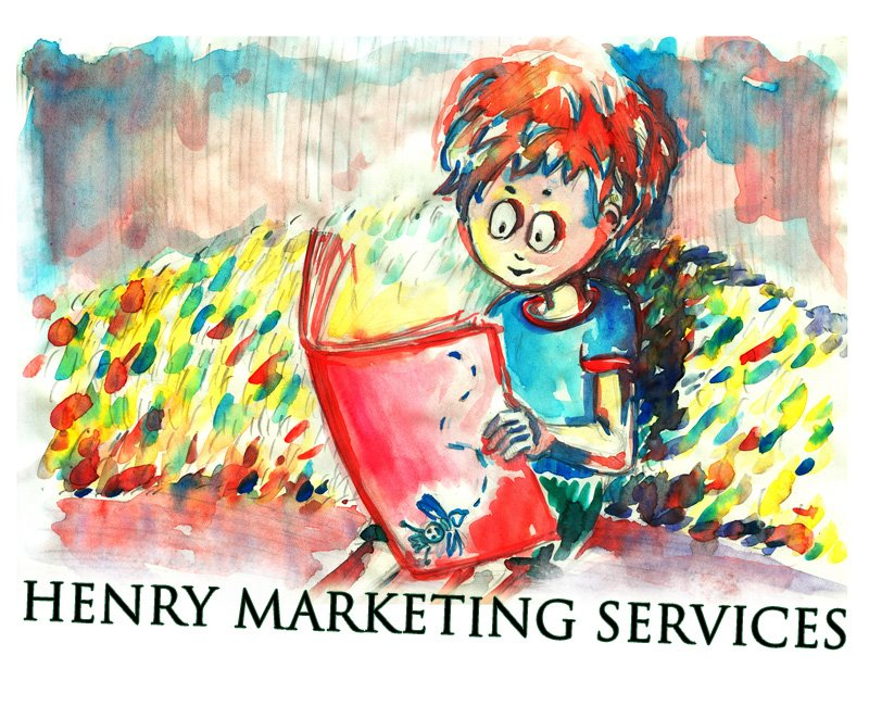 Henry Marketing Services