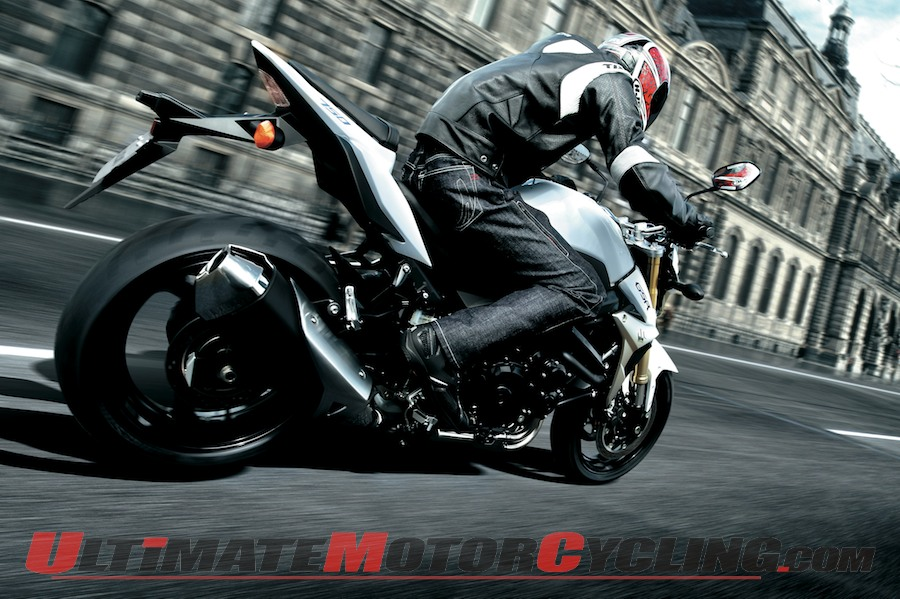 motorbike: XDL 2010 Busa Tire Poppin Burnout