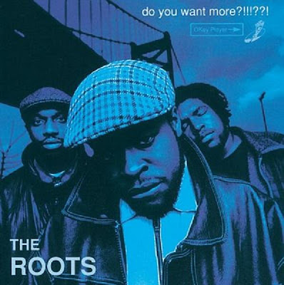 essaywhuman the roots