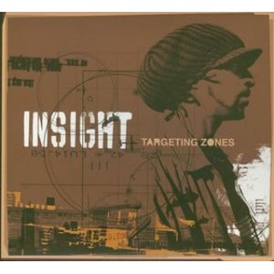 Insight - Targeting Zone