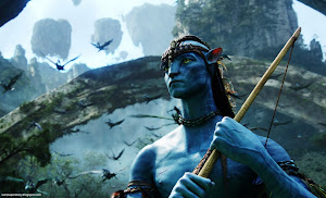 Avatar Movie Wallpapers 19 Images, Picture, Photos, Wallpapers