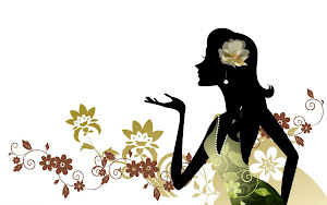 Digital Girls Silhouettes Wallpapers 37 Images, Picture, Photos, Wallpapers