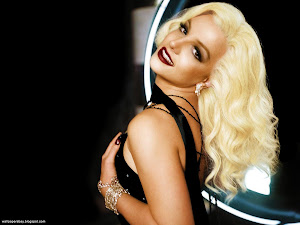 Britney Spears Wallpapers 30 Images, Picture, Photos, Wallpapers