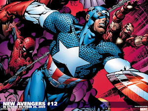 Marvel Comics Wallpapers 88 Images, Picture, Photos, Wallpapers