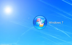 HD Windows7 Wallpapers 142 Images, Picture, Photos, Wallpapers