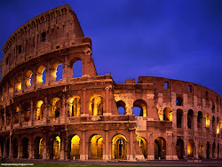 The Colosseum, Rome, Italy Images, Picture, Photos, Wallpapers