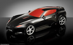 Ferrari HD Wallpapers 55 Images, Picture, Photos, Wallpapers