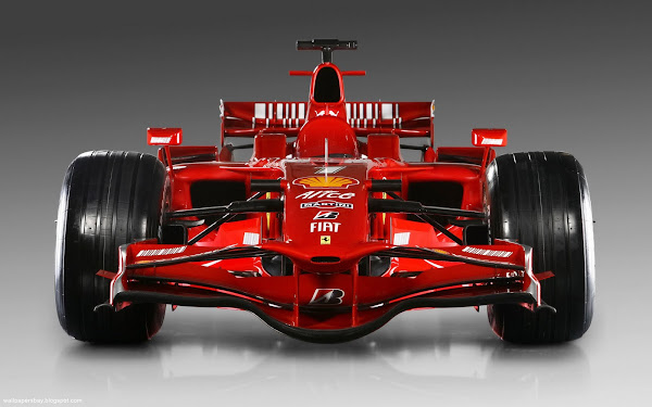 Ferrari HD Wallpapers 02 , porsche, bugatti, aston martin, cars new, new vehicles, f1 live, ferraris, ferrari enzo, new automobiles, find cars wallpapers