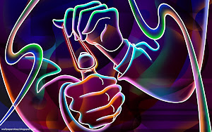 Creative Neon Wallpapers 21 Images, Picture, Photos, Wallpapers