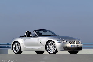 All Time BMW Collection Wallpapers 41 Images, Picture, Photos, Wallpapers
