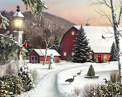 Christmas Wallpapers 112 Images, Picture, Photos, Wallpapers