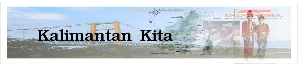Kalimantan_Kita
