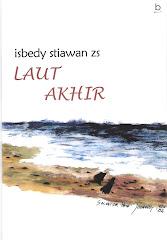 Kumpulan Puisi: Laut Akhir
