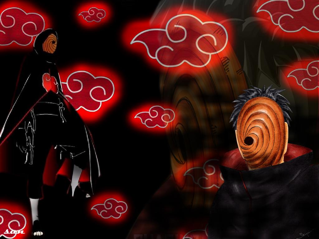 http://2.bp.blogspot.com/_CgbQYOeF3UE/TRB-Xa-yjnI/AAAAAAAAACI/-1gLzLUrPyE/s1600/Tobi-Akatsuki-Wallpaper%2525252Bcopy.jpg