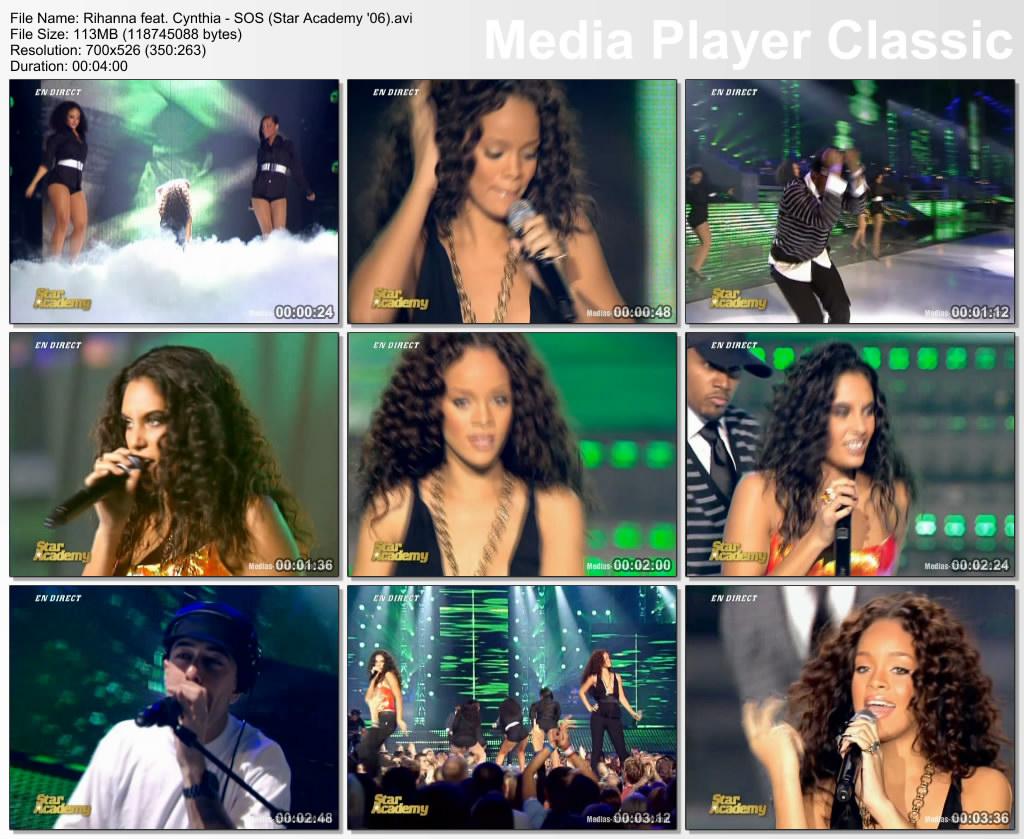 http://2.bp.blogspot.com/_Cge72HxlvPo/TGsEEzTpGnI/AAAAAAAAA5E/LI3UbtAU8LQ/s1600/Rihanna%2Bfeat.%2BCynthia%2B-%2BSOS%2B(Star%2BAcademy%2B\'06).jpg