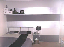 Bedroom 3