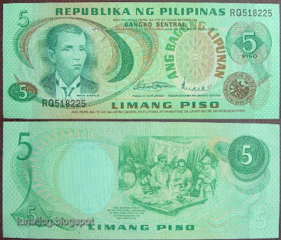 banco filipino. the Banco Español-Filipino