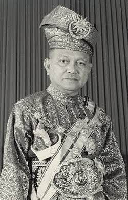 Tuanku