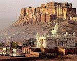 Hotel in Jodhpur