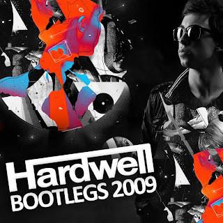 http://2.bp.blogspot.com/_CguwdCrR2EU/SzJhwCrR-HI/AAAAAAAAAFM/iEUxnLpOdBg/s320/00+-+Hardwell+Bootlegs+2009+Cover.jpg