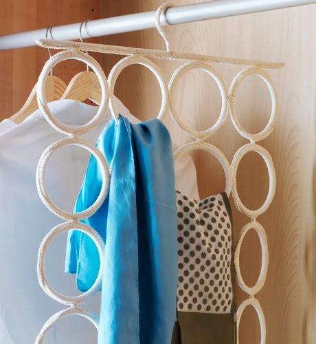 o que fazer com fevereiro 2011. Black Bedroom Furniture Sets. Home Design Ideas