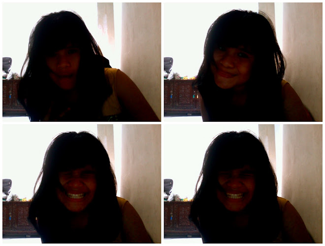 its me :')