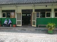 Perpustakaan Smaisaka