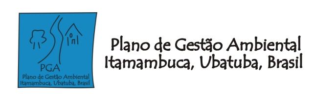 Plano de Gestão Ambiental de Itamambuca