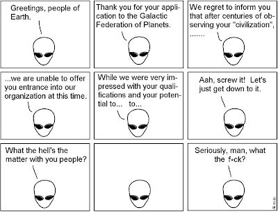 Outside the interzone abstruse goose a couple of science bloggers brought this comic to my attention a couple of weeks ago and ive been following it for a while now m4hsunfo