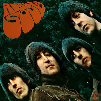can t buy me love rubber soul mediafire
