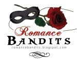 1st ROMANCE BLOG I EVER VISITED