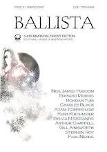 Ballista#2