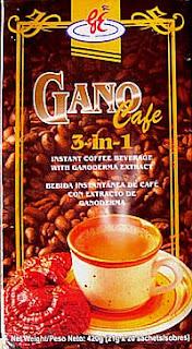 gano-cafe-coffee-Reishi-Low-acid.jpg