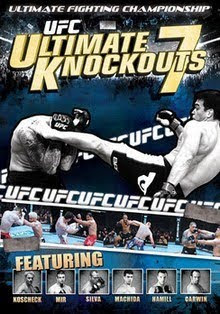 Ultimate Knockouts 7 (UFC)