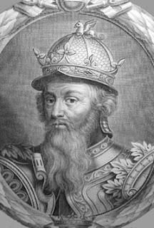 La Anarquía de Inglaterra King-stephen-1-sized