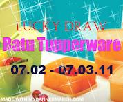 ♥ Contest!