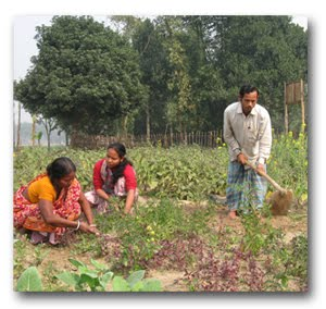 Natural resources of nepal for Natural resources soil uses