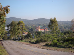Santiago de Anaya