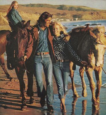 Whispering Plains (Horse & Human RP) PacoHorse