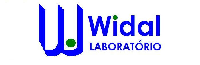 LABORATORIO WIDAL