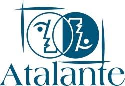 Atalante Voyages
