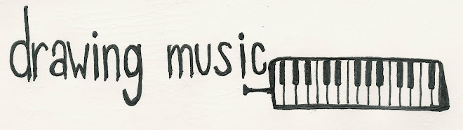 Drawing Music