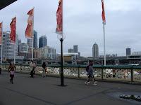 360 on darling harbour bridge 3