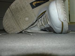 Nike Hyperize 02