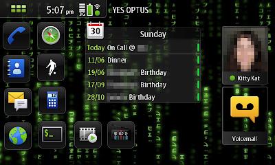 N900 Desktop 4 PR 1.2