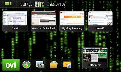 N900 Desktop 1 PR 1.2