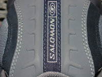 Salomon Vortex